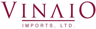 Vinaio Imports
