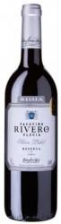 rioja-reserva-wine-faustino-rivero