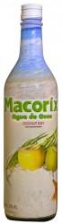 Agua de Coco Macorix