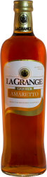 Amaretto LaGrange