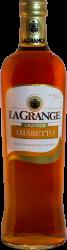 Amaretto LaGrange
