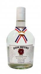 Don Reyes Blanco