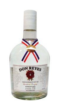 Don Reyes Blanco