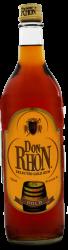 Don Rhon Gold