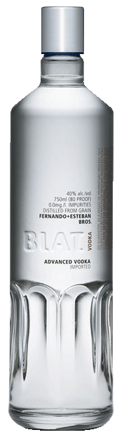 blat-vodka