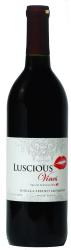 luscious shiraz_cab