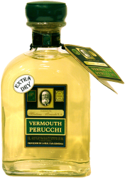 perucchi_vermouth_ex-dry