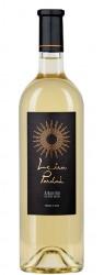 leira vino blanco condal vinaio imports