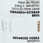 vodkablat_b