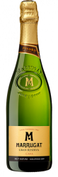 Marrugat-brut-millesime