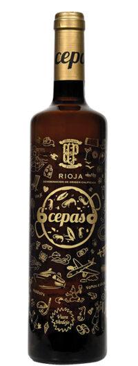 vino_blanco_6_cepas_perica_vinaio