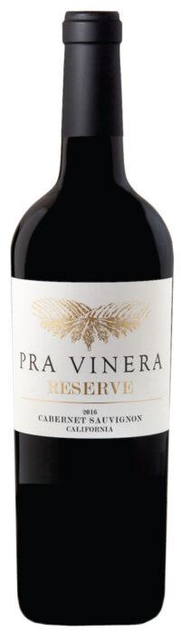 Pra-Vinera-Reserve-Cabernet-Sauvignon