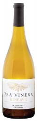 Pra-Vinera-Reserve-Chardonnay
