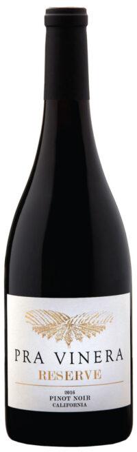 Pra-Vinera-Reserve-Pinot-Noir