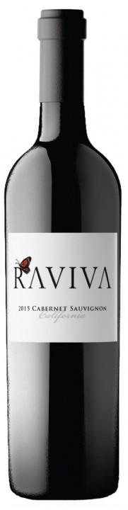 Raviva-Cabernet-Sauvignon