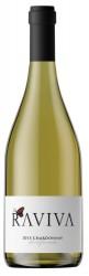 Raviva-Chardonnay