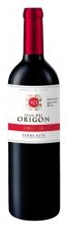 Vega-del-Origon-Crianza
