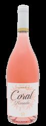 botella_vino_Inurrieta_coral_rosado