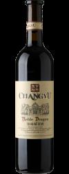 changyu-noble-dragon